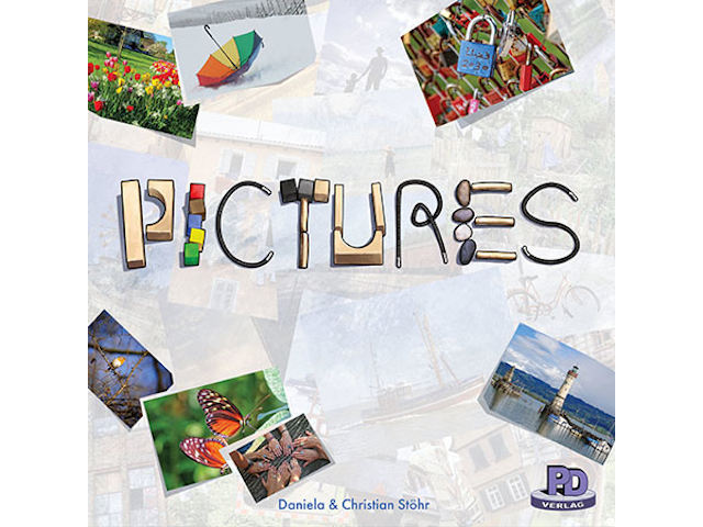 Pictures, d