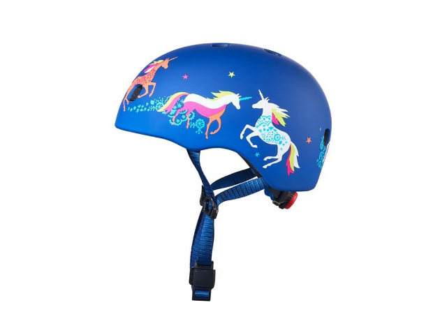 micro helm unicorn S V2
